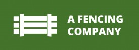 Fencing Araluen NSW - Your Local Fencer