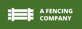 Fencing Araluen NSW - Fencing Companies