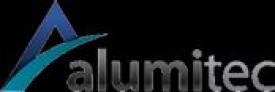 Fencing Araluen NSW - Alumitec